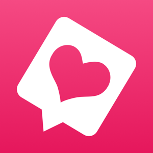 Uniform Dating: Single Uniformed Professionals app