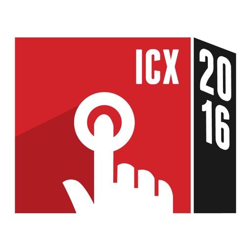 ICX Summit 2016