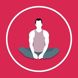 Daily Yoga App - Yoga for beginners, Yoga poses