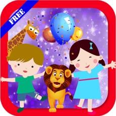 Activities of Urdu Nursery Rhymes for Kids