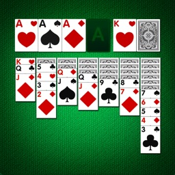 Solitaire free ⋆