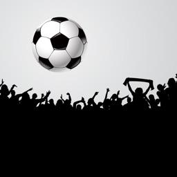 Betting Tips VIP - Sports Predictions & Odds picks