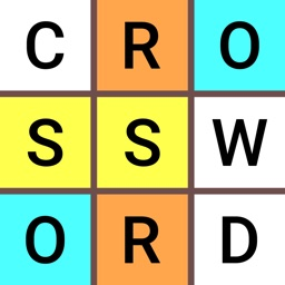 Trio Crossword