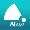 Navi Radiography Pro