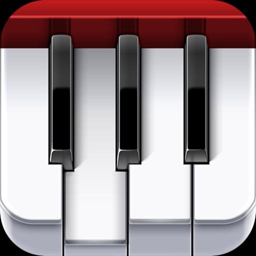 Piano Keyboard — Learn To Play