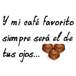 Frases de Amor en Español