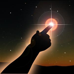 Luminos app