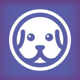 Pup Smooch