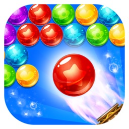 Ball Shooter Crush 2017 Free
