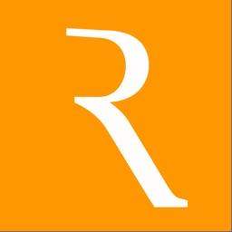 Retriever Portal