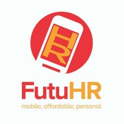 FutuHR Mobile Solution