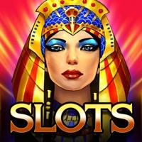 Codes for Egyptian Queen Casino - Deluxe Slots! Hack