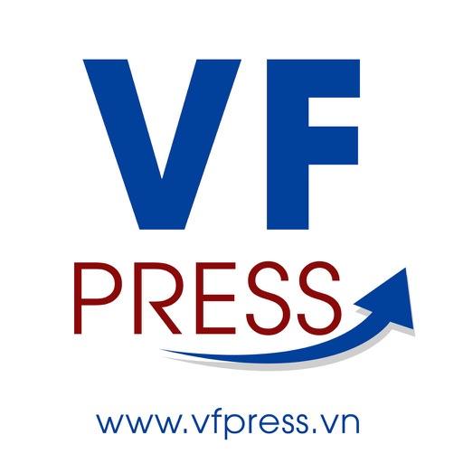 VFPress