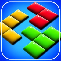 Codes for Block Puzzle Pro! Hack