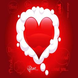 The Love Calculator : Valentine Day