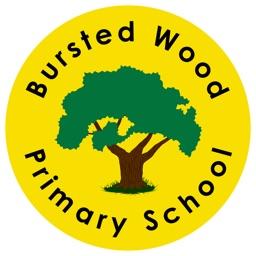Bursted Wood Primary School (DA7 5BS)