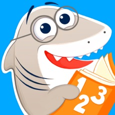 Activities of Animal Number Games for Toddlers Games for Free