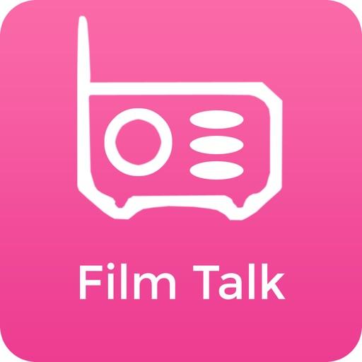 Film Talk Music