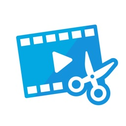 Video Smith - A Powerful video editing tool set