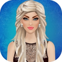 Codes for Runway dress up: Make up like a fairy Hack
