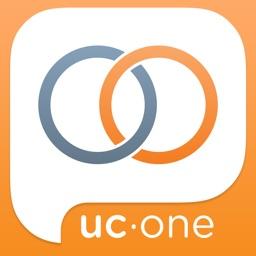 UC-One Communicator 2016