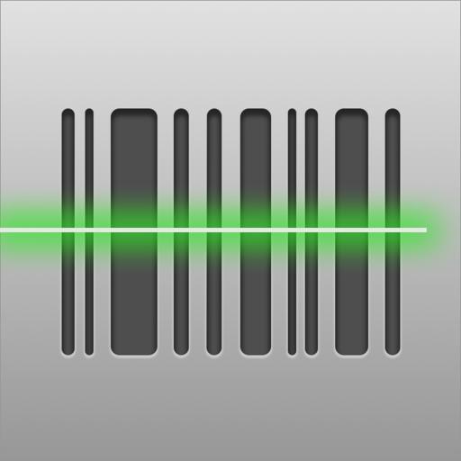 Bakodo Pro - Barcode Scanner & QR Code Reader inceleme, yorumları ve Alışveriş indir