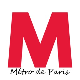 Paris Métropolitain