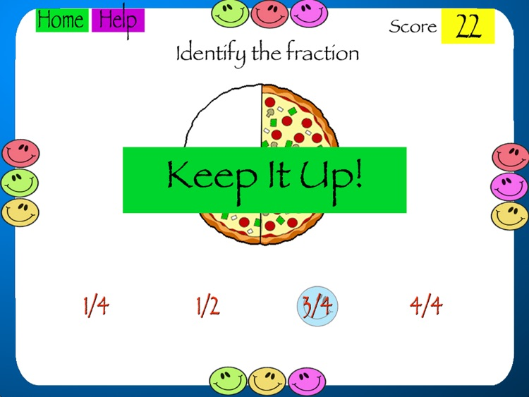 Identify the fraction screenshot-3