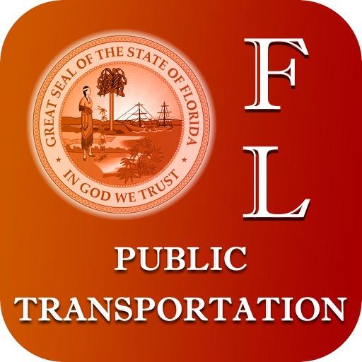 Florida Public Transportation