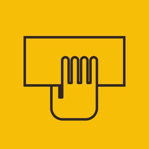 Pocket Money - The stylish household budget app  -