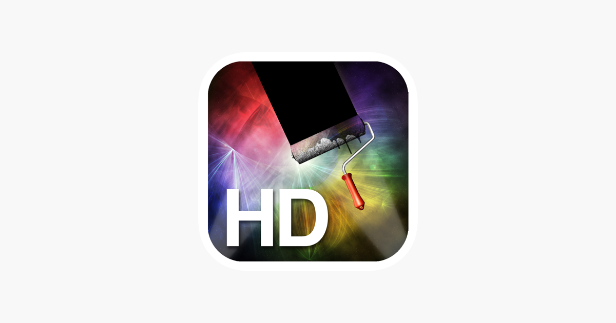 Wallpapers HD for iPhone, iPod and iPad on the App Store