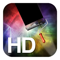 App Icon for Wallpapers HD for iPhone, iPod and iPad App in Colombia IOS App Store