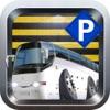 巴士停车3D 2 - 最经典的3D停车游戏的巴士版本