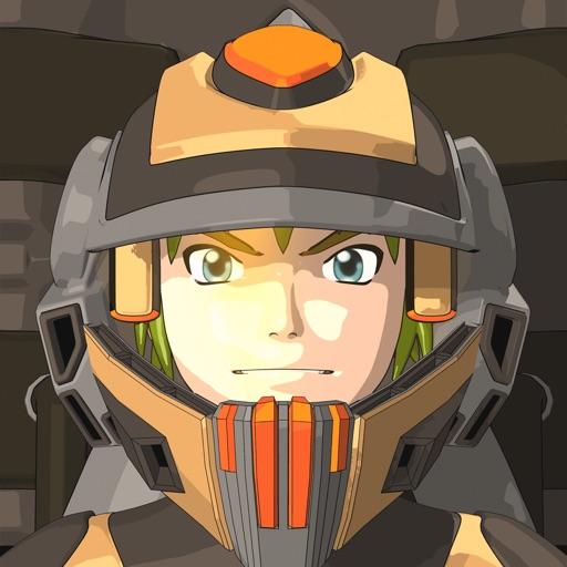 Quantum Revenge icon