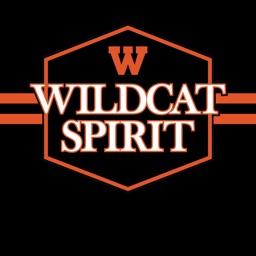 Wildcat Spirit
