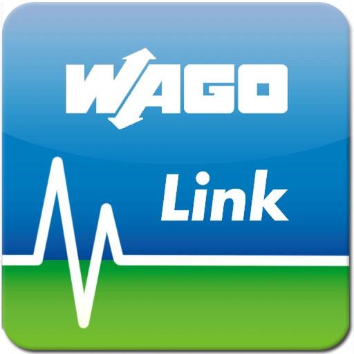 WagoLink