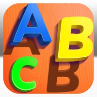 Codes for Kids ABC Toddler Educational Learning Games Hack