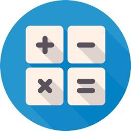 Mathematics Pro Graphing Calculator, Matrix, Maths