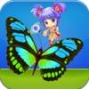 点击获取Play Butterfly