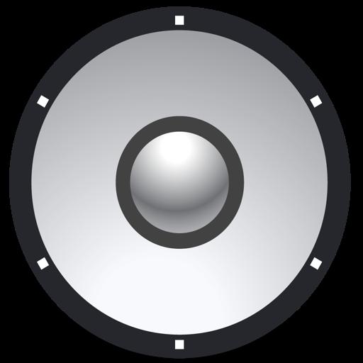 Desktop Intercom