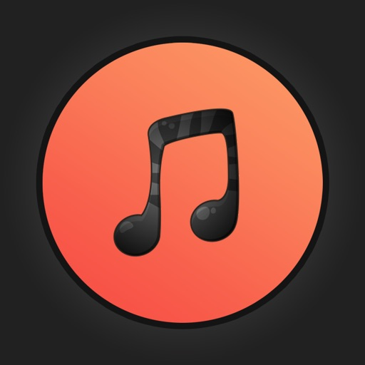Free Music - Music Player & Streaming
