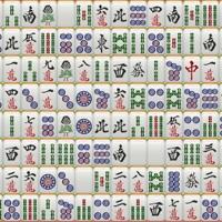 Codes for Mahjong Push Hack
