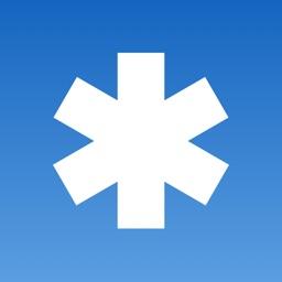 Echo112 – First Responder