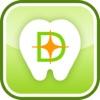 デンタルプラス - iPhoneアプリ