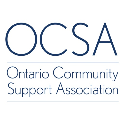 2016 OCSA Conference