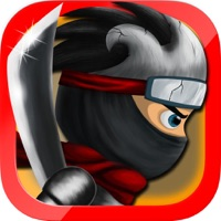 Codes for Ninja Hero - The Super Battle Hack