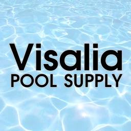 Visalia Pool Supply