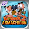 Worms 2: Armageddon - iPadアプリ