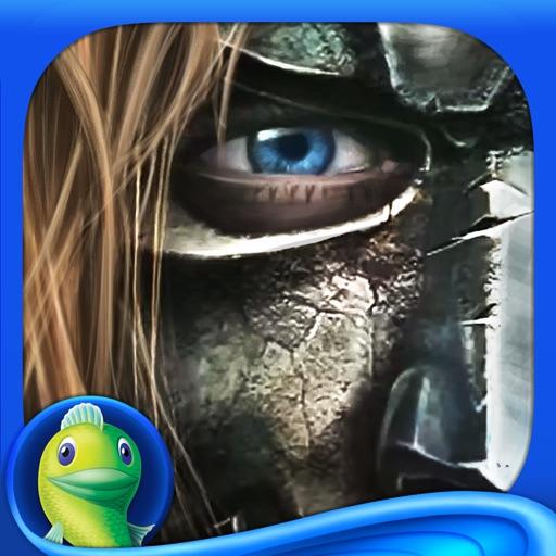 Ожившие легенды. Железная маска