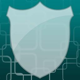 Phone Security Prank
